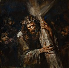 Forgiveness, Substitutitution, Justification, Atonement, Propitiation
