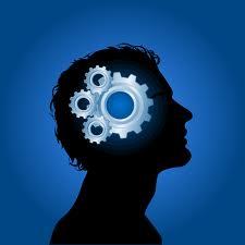 Thinking! Thinking! Thinking!