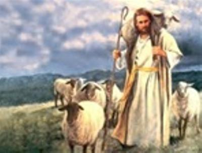 And he came to Ephesus, and left them there: but he himself entered into the synagogue, and reasoned with the Jews.