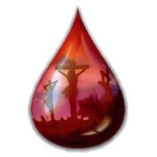 One Body, One Spirit, One Blood