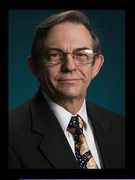 Dr. Michael R. Gentry